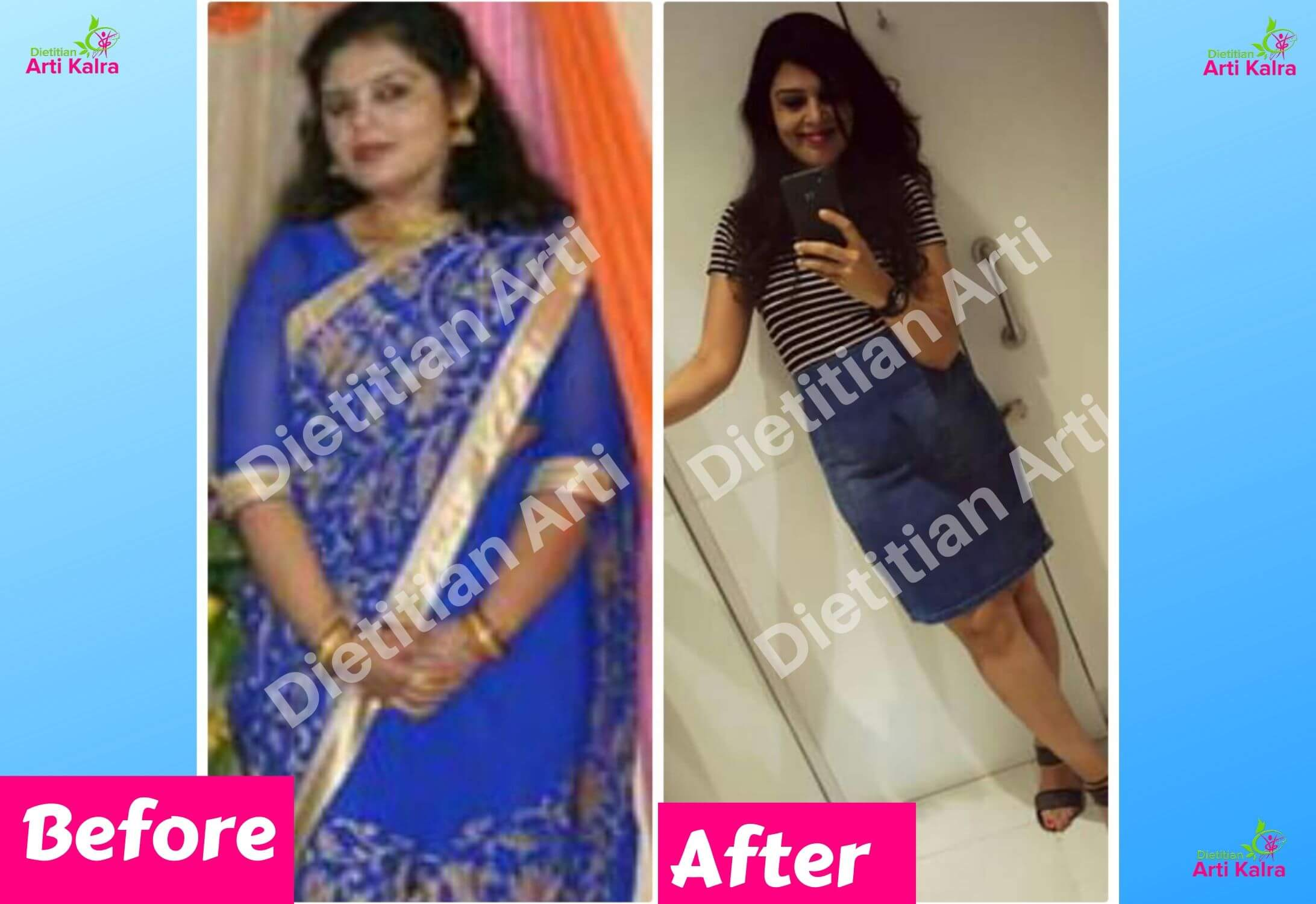 results of client-13